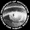 Center for Visual Science